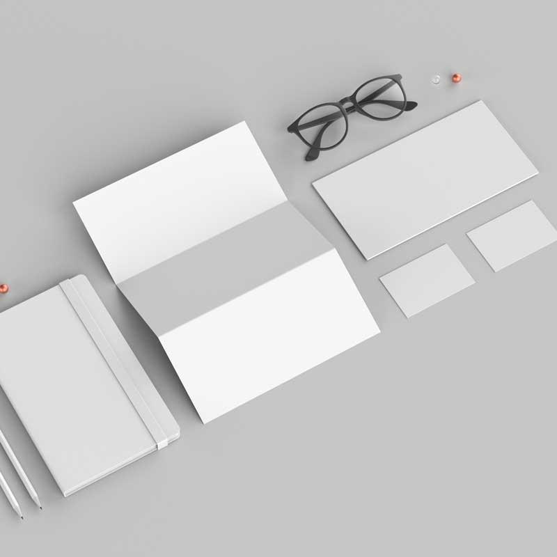 Büroausstattung - Digidruck   wh-medien-digitaldruck   c pixabay