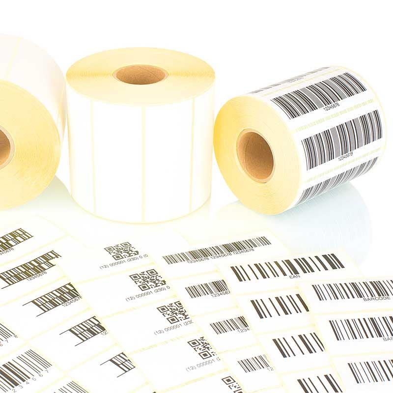 Etiketten drucken - Digidruck | wh-medien-digitaldruck | c pixabay