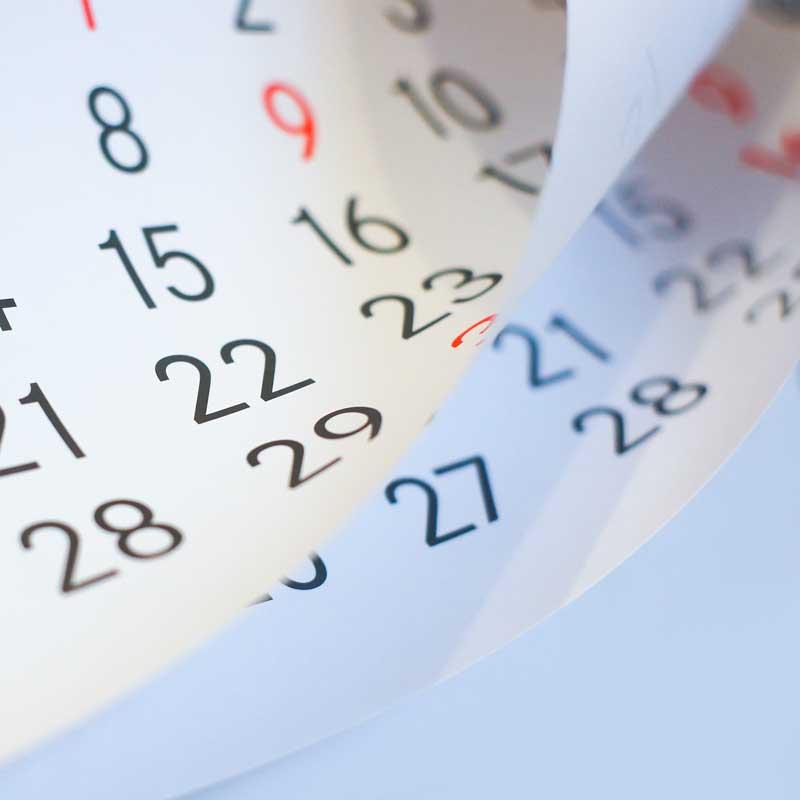 Kalender - drucken   wh-medien-digitaldruck   c pixabay