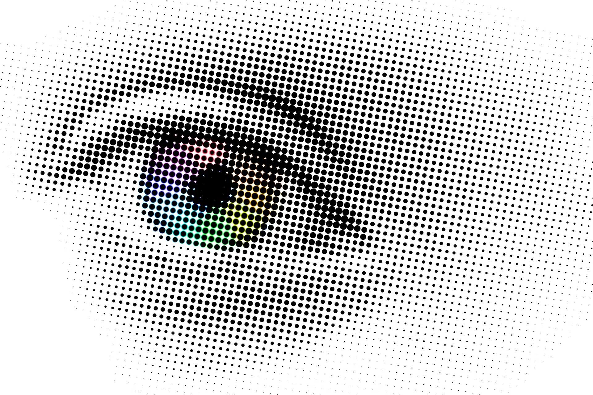 Druckprofi - Digidruck | wh-medien-digitaldruck | c pixabay